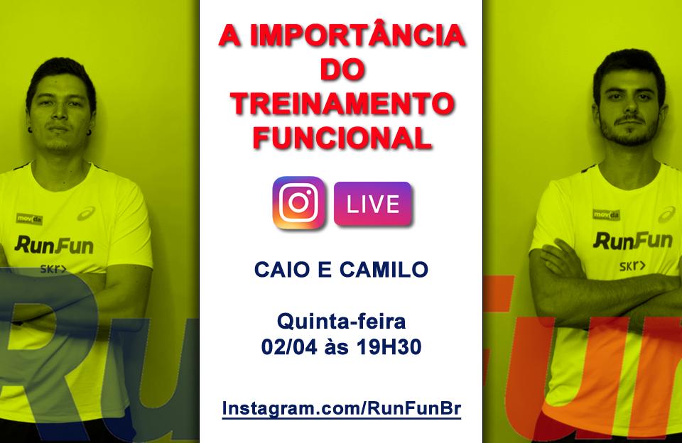 Capa-Lives-RunFun-importancia-treinamento-funcional-Caio-Camilo