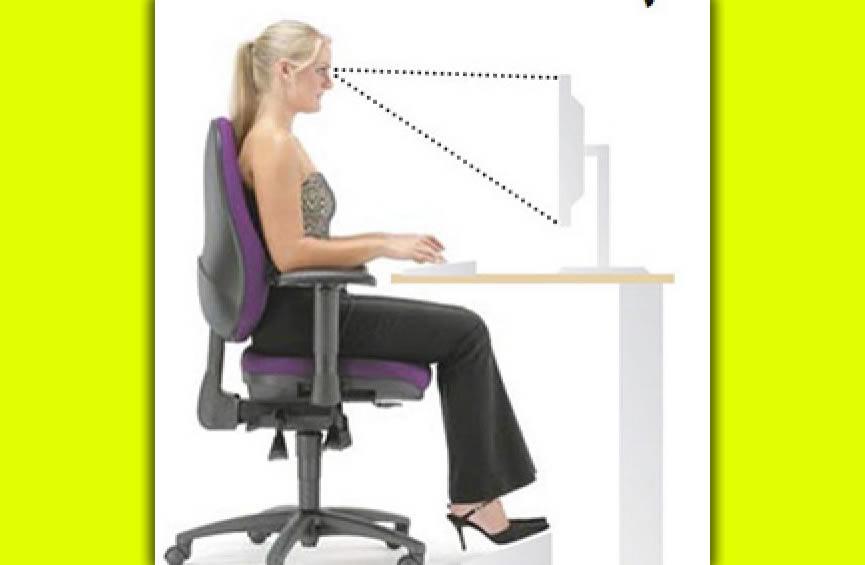 postura-cadeira-trabalho-RunFun-2020-2