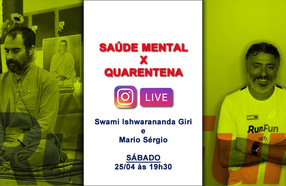 Capa-Lives-RunFun-SaudeMental-Quarentana-Swami-Mario-25-04