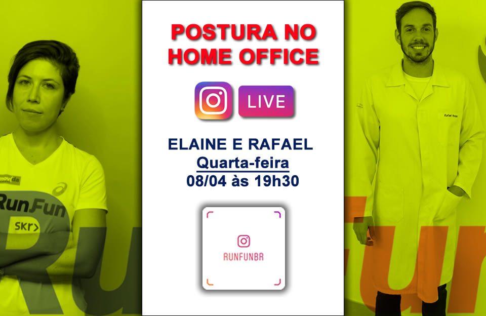 Capa-Lives-RunFun-postura-homeoffice-Elaine-Rafael-Reactive-08-04