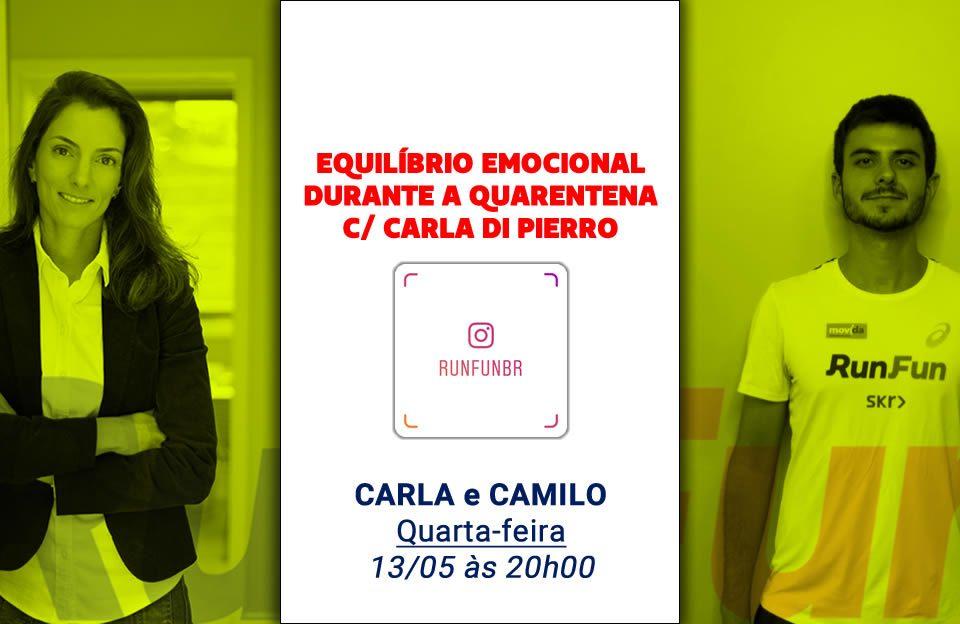 Live-RunFun-Equilibrio-Emocional-Durante-Quarentena-CarlaDiPierro-Camilo-13-05