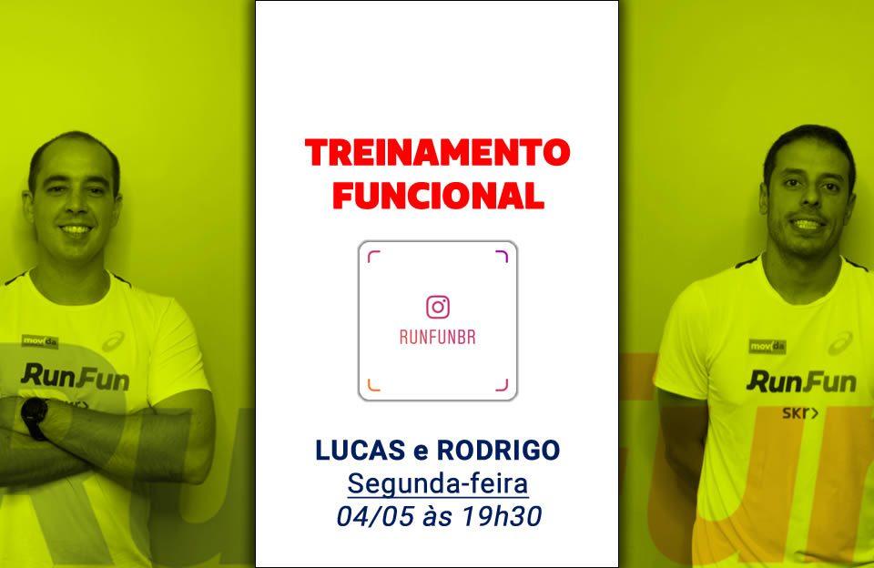 Capa-Live RunFun Treinamento Funcional Lucas e Rodrigo 04-05