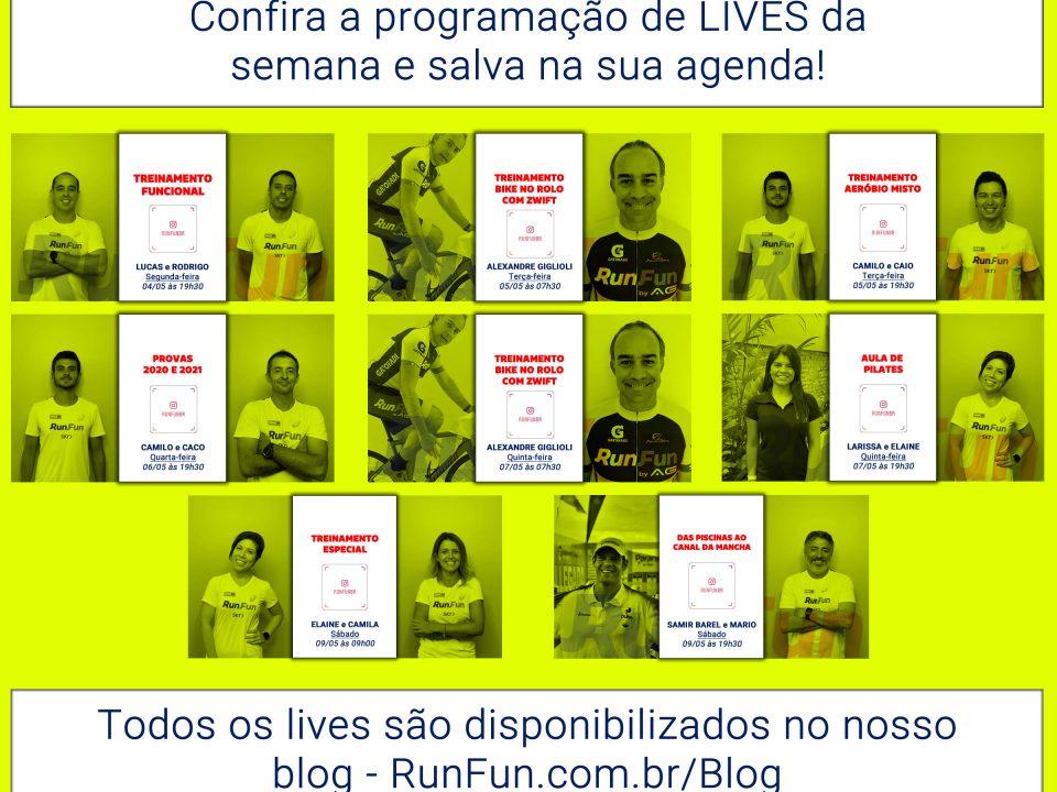 LIVES-semana-04-05-2020-Insta