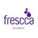 Logo Frescca 2019