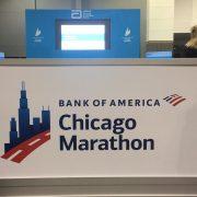 Maratona de Chicago 2019 - Runfun.com.br