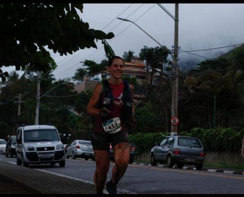 KTR-Ilha-Bela-2019