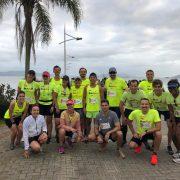 Meia Maratona Floripa 2019