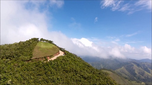 Pico-Agudo-2019-RunFun