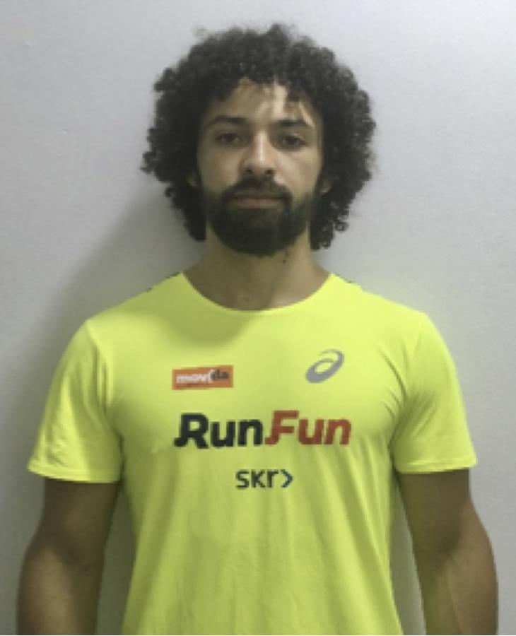 Alessandro Sanita