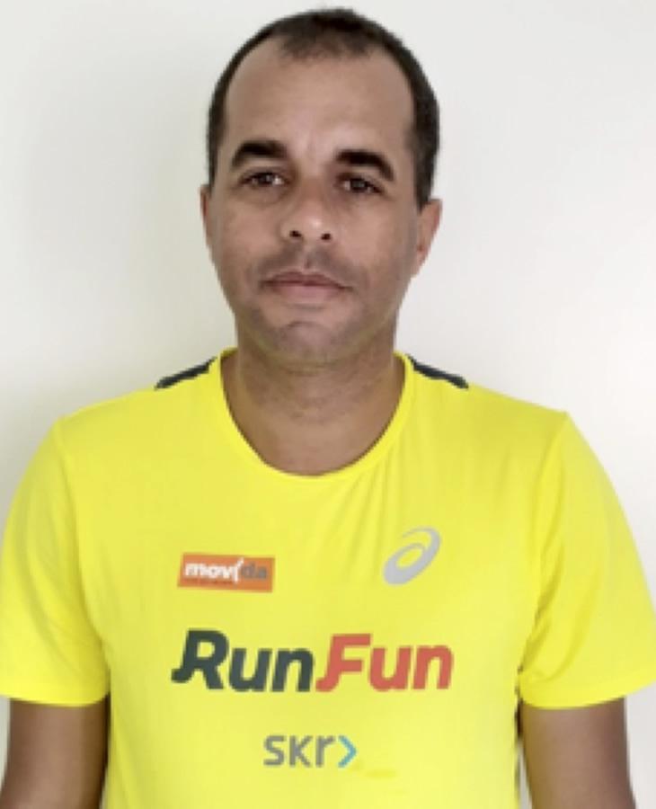 Andre Pereira