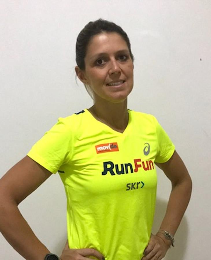 Camila Cese de Souza