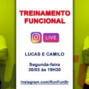 Capa-Lives-RunFun-Lucas-Camilo