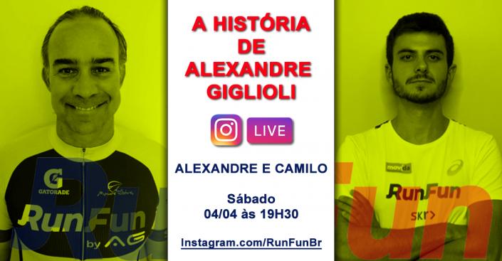 Capa-Lives-RunFun-historia-de-agiglioli-Camilo