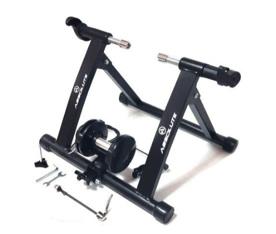 Rolo-De-Treino-Ciclismo-Absolute-Wild-5-Fixo-Magnetico-Pro
