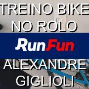 Treino-Bike-Rolo