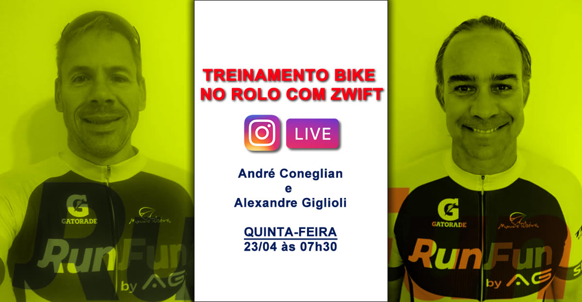 Capa-Lives-RunFun-Alexandre-Andre-Bike-23-04