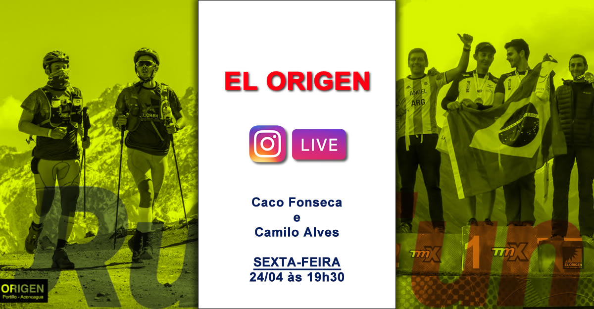 Capa-Lives-RunFun-El-Origen-Caco-e-Camilo-24-04