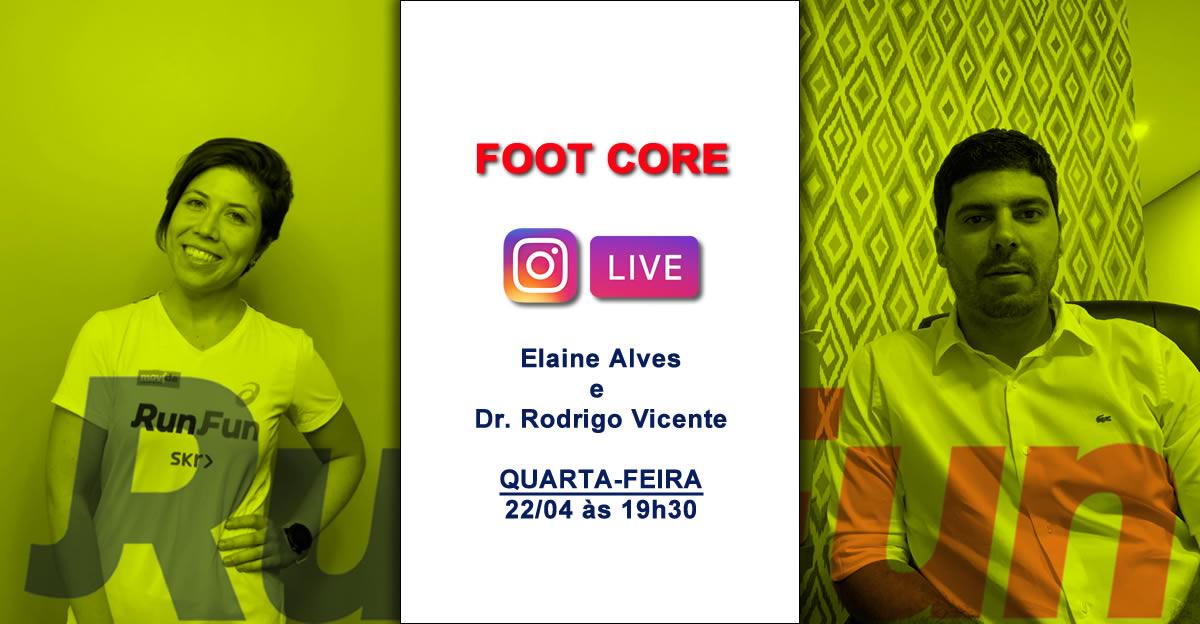 Capa-Lives-RunFun-Elaine-Dr.RodrigoVicente-Foot-Core-22-04