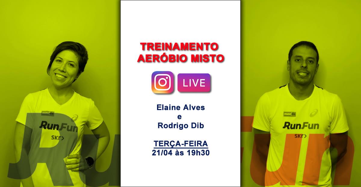 Capa-Lives-RunFun-Elaine-RodrigoDib-Aerobio-Misto-21-04