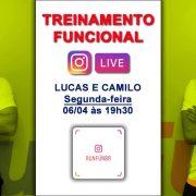 Capa-Lives-RunFun-Lucas-Camilo-Funcional-06-04