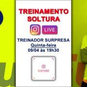 Lives RunFun Soltura 09-04