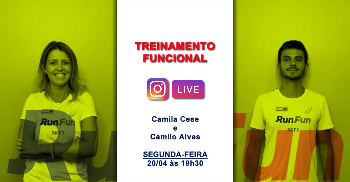 Capa-Lives-RunFun-Treinamento-Funcional-Camila-e-Camilo-20-04