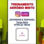 Capa-Lives-RunFun-aerobio-misto-jeferson-raphael-07-04