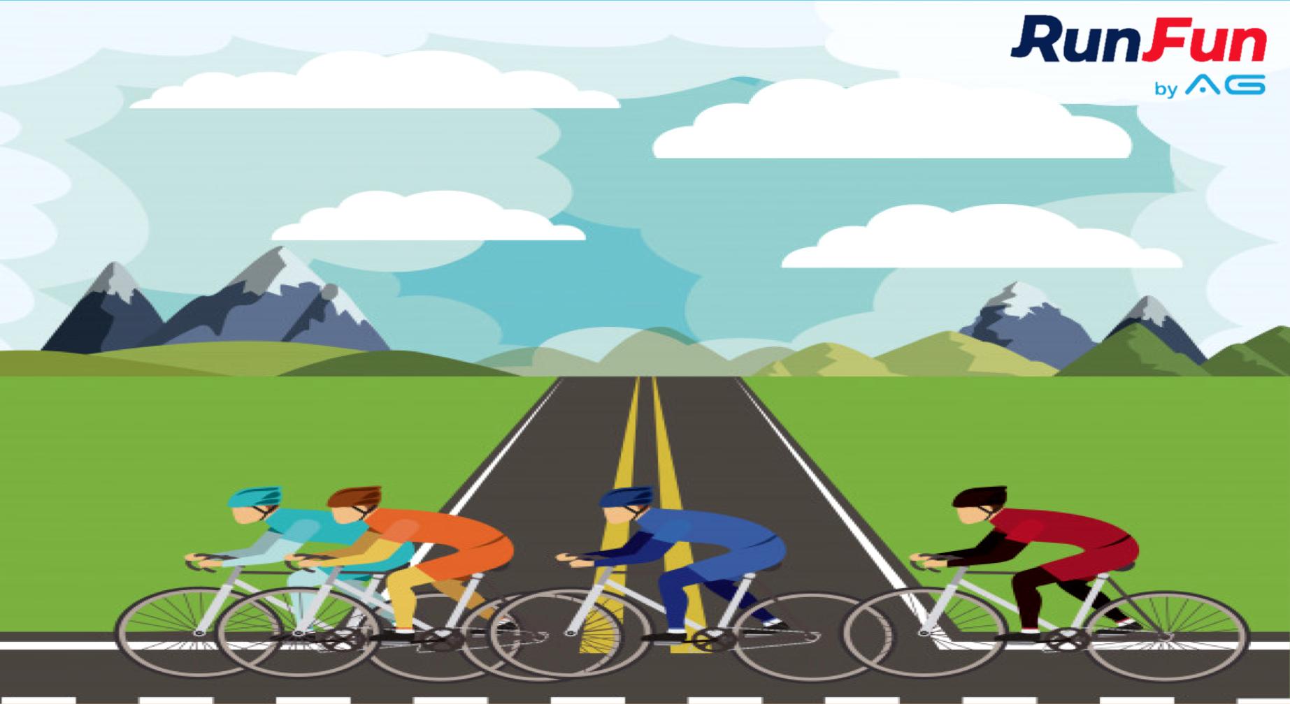 Desafio-Bike-Indoor-RunFun-by-AG-2020