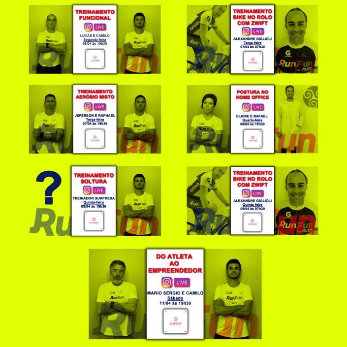 calendario-lives-RunFun-06042020