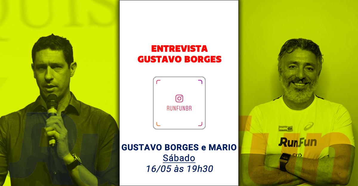 Live-RunFun-Gustavo-Borges-Mario-16-05