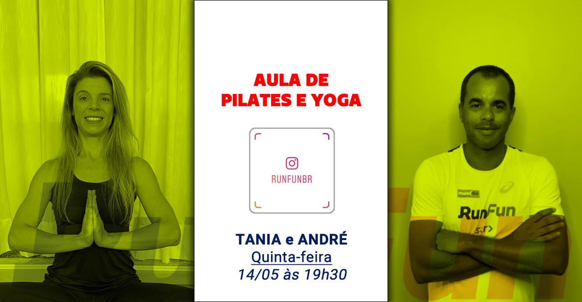 Live-RunFun-Pilates-Yoga-Tania-Andre-14-05