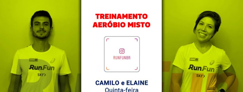 Live-RunFun-Treinamento-Aerobio-Misto-Camilo-Elaine-14-05