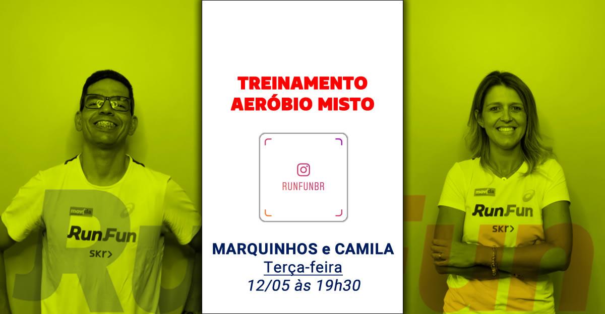 Live-RunFun-Treinamento-Aerobio-Misto-Marquinhos-Camila-12-05