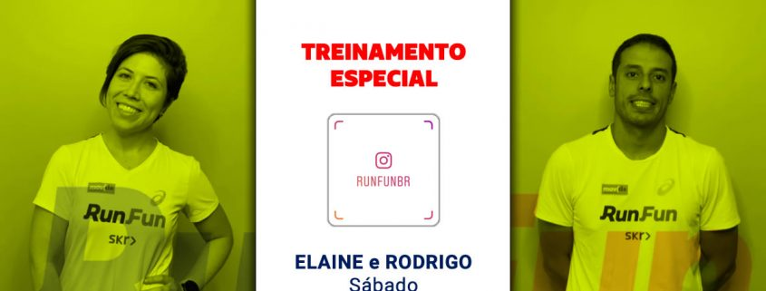 Live-RunFun-Treinamento-Especial-Elaine-Rodrigo-16-05