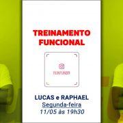 Live-RunFun-Treinamento-Funcional-Lucas-Raphael-11-05