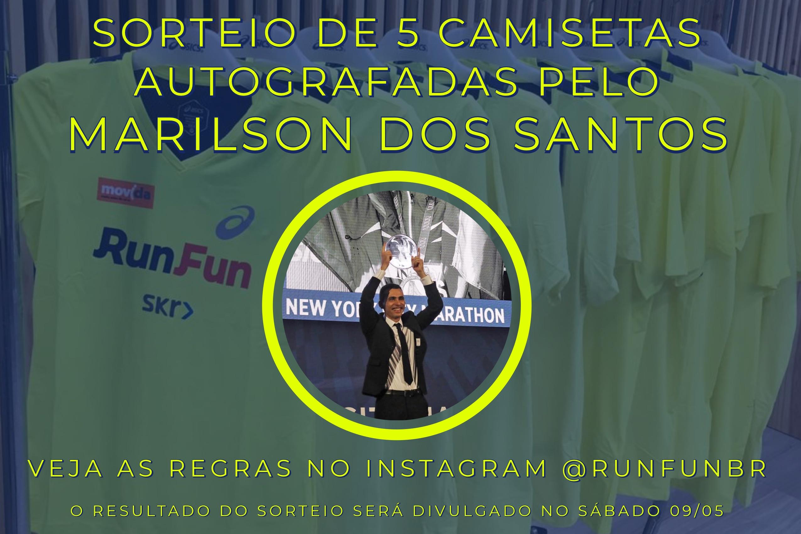 Sorteio-5-camisetas-autografadas-Marilson-dos-Santos-09-05-2020